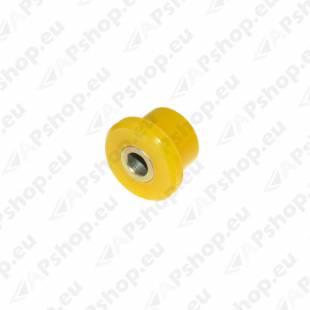 Strongflex Rear Upper Arm Bush Sport 011655A