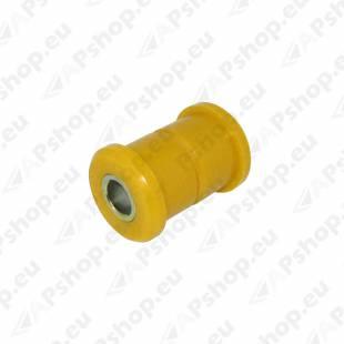 Strongflex Front Lower Arm Front Bush Sport 281661A