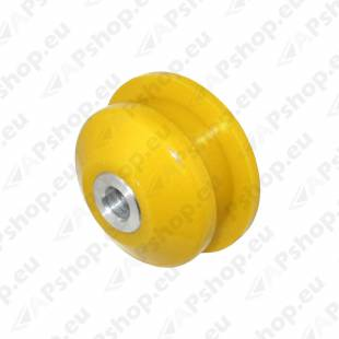 Strongflex Front Arm Rear Bush Sport 221667A