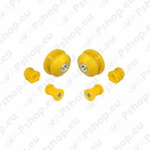 Strongflex Front Suspension Bush Kit Sport 226160A