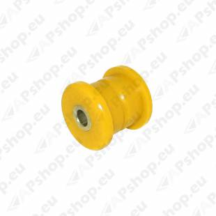 Strongflex Rear Trailing Arm Rear Bush Sport 271611A