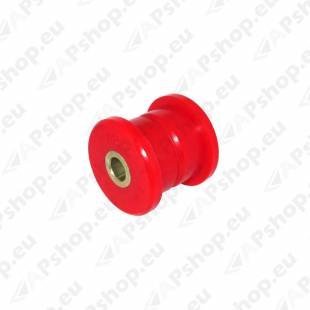 Strongflex Rear Trailing Arm Rear Bush 271611B