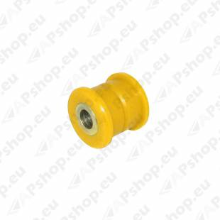 Strongflex Rear Toe Adjuster Inner Bush Sport 271612A