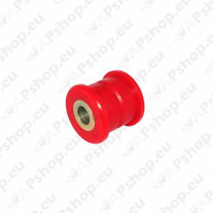 Strongflex Rear Toe Adjuster Inner Bush 271612B