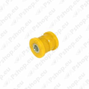 Strongflex Rear Lower Track Control Inner Bush Sport 271613A