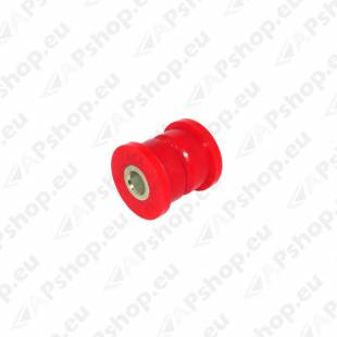 Strongflex Rear Lower Track Control Inner Bush 271613B