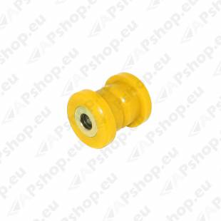 Strongflex Rear Upper Arm Front Bush Sport 271614A