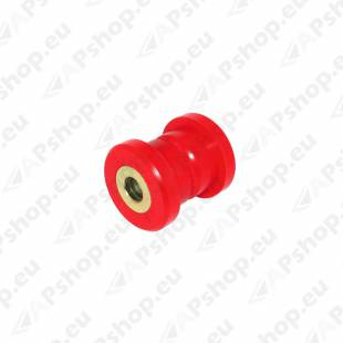 Strongflex Rear Upper Arm Front Bush 271614B