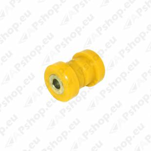 Strongflex Rear Upper Arm Rear Bush Sport 271615A