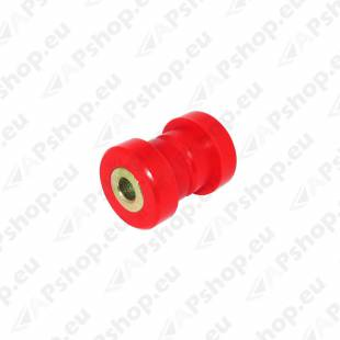 Strongflex Rear Upper Arm Rear Bush 271615B