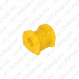 Strongflex Rear Anti Roll Bar Bush Sport 271616A_18mm