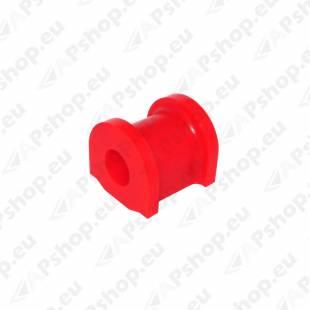 Strongflex Rear Anti Roll Bar Bush 271616B_18mm
