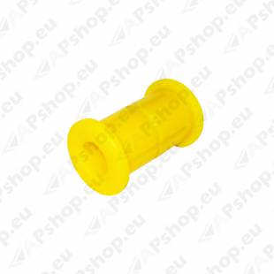 Strongflex Shackle Bushing Sport 281669A