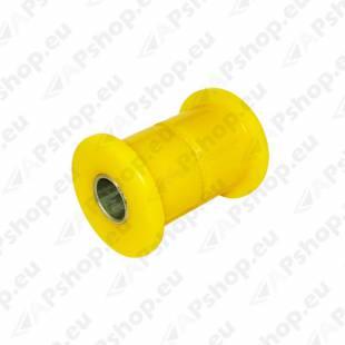 Strongflex Spring Bushing Sport 281668A