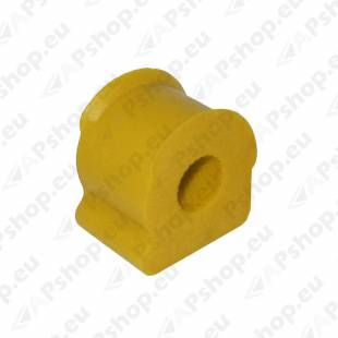 Strongflex Front Anti Roll Bar Bush Sport 221088A_20mm