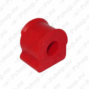 Strongflex Front Anti Roll Bar Bush 221088B_21mm