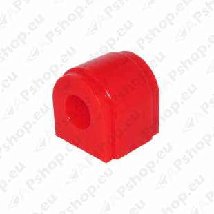 Strongflex Front Anti Roll Bar Bush 221665B_20.5mm