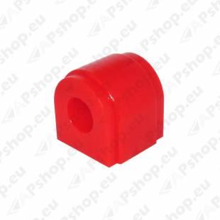 Strongflex Front Anti Roll Bar Bush 221665B_24mm