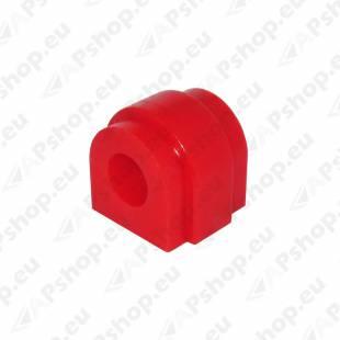 Strongflex Rear Anti Roll Bar Bush 221666B_20mm