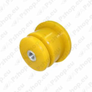 Strongflex Rear Beam Bush Sport 131690A