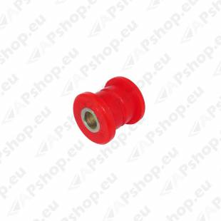 Strongflex Rear Trailing Arm Front Bush 34Mm 211627B