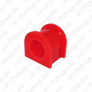 Strongflex Front Anti Roll Bar Bush 211623B_29mm