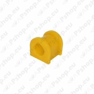 Strongflex Rear Anti Roll Bar Bush Sport 211634A_21mm