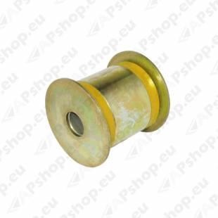 Strongflex Rear Lower Link Outer Bush Sport 221474A