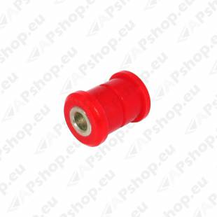 Strongflex Rear Trailing Arm Front Bush 101675B