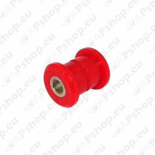 Strongflex Rear Trailing Arm Rear Bush 101676B