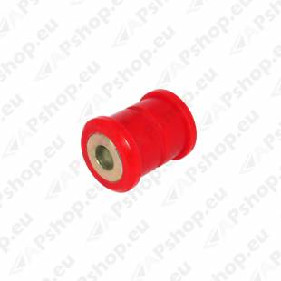 Strongflex Rear Upper - Front Arm Bush 101677B
