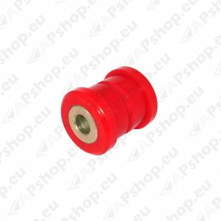 Strongflex Rear Lower - Front Arm Bush 101678B