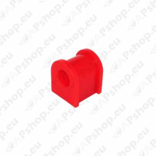 Strongflex Rear Anti Roll Bar Bush 101681B_18mm