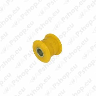 Strongflex Rear Trailing Arm Rear Bush Sport 211629A