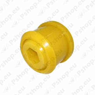 Strongflex Front Lower Arm Rear Bush 54Mm Sport 011704A