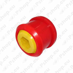 Strongflex Front Lower Arm Rear Bush 54Mm 011704B