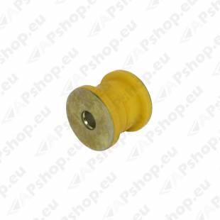 Strongflex Rear Tie Bar To Hub Bush Sport 011705A