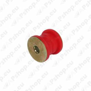 Strongflex Rear Tie Bar To Hub Bush 011705B
