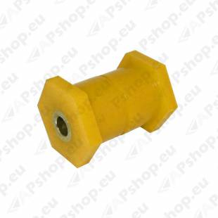 Strongflex Rear Trailing Arm Bush Eccentric Sport 131691A