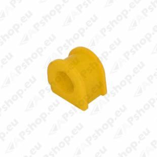 Strongflex Rear Anti Roll Bar Inner Bush Sport 221708A_20mm