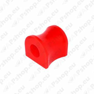 Strongflex Rear Anti Roll Bar Bush 011712B_18mm