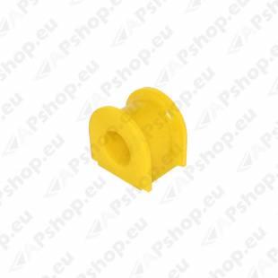Strongflex Rear Anti Roll Bar Bush Sport 081714A