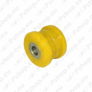 Strongflex Front Upper Arm - Rear Bush Sport 011654A