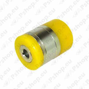 Strongflex Rear Upper Arm Inner Bush Sport 031745A