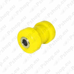 Strongflex Front Lower Inner Arm Bush Sport 281720A