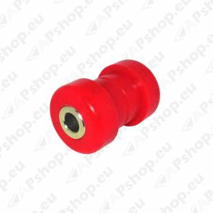 Strongflex Front Lower Inner Arm Bush 281720B