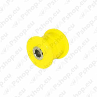 Strongflex Front Lower Outer Arm Bush Sport 281721A