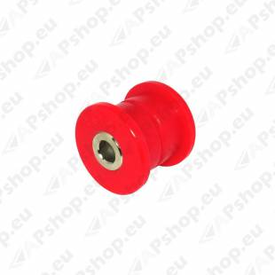 Strongflex Front Lower Outer Arm Bush 281721B