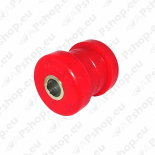 Strongflex Front Radius Arm Bush 281722B