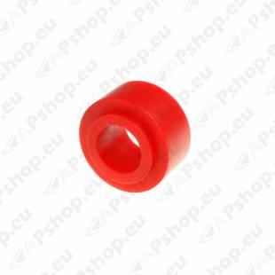 Strongflex Front Anti Roll Bar Link Bush 081743B